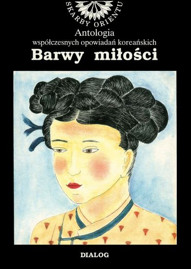 Barwy_milosci_high_res